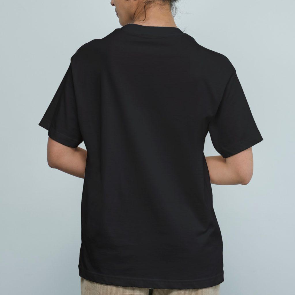 イラストレーター コサカダイキオリジナルTシャツデザイン